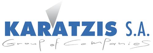 karatzis