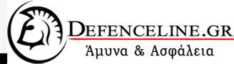 www.defenceline.gr