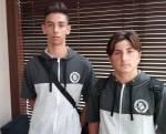 Δυο 14χρονοι πολίστες του ΟΦΗ σε καμπ της Εθνικής!