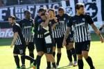 Δείτε τα τρία υπέροχα γκολ του ΟΦΗ με τον Αχαρναικό! (VIDEO)
