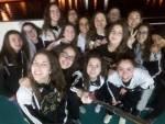 Οι κοριτσάρες του ΟΦΗ στις 6 καλύτερες ομάδες της Ελλάδος!