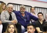 Στο Ηράκλειο ο Παναγιώτης Γιαννάκης, για τη συνεργασία με τον ΟΦΗ