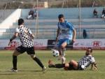 """Ο Ηρόδοτος """"χτυπάει"""" το Κύπελλο Ερασιτεχνών Ελλάδος!"""