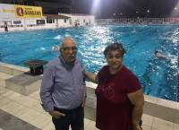 Ο ΟΦΗ και η πρόταση μιας δεύτερης πισίνας στο κολυμβητήριο Ηρακλείου