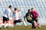 Football league: Στη 5η θέση ο Εργοτέλης, στην 12η ο Ηρόδοτος-Αποτελέσματα και βαθμολογία