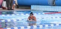 Οι επιδόσεις των μικρών κολυμβητών του ΟΦΗ