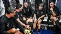 Το μήνυμα του Παπαδόπουλου στους παίκτες της σημερινής ομάδας του ΟΦΗ!