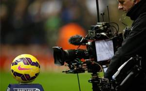 Η 19η αγωνιστική της Football league στο...πιάτο! (VIDEO)