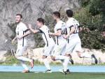 Football league: Πρώτος ο ΟΦΗ, σε μπελάδες ο Εργοτέλης, έπεσε ο Πανσερραικός!