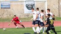 Football league: 3Χ3 και πρώτος ο Εργοτέλης-Αποτελέσματα και βαθμολογία