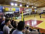 Μετά απο 10 χρόνια ξανά στη Γ' Εθνική μπάσκετ το Δειλινό!