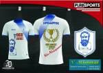 Μπλουζάκια για τη φιέστα, του πρωταθλητή Ηροδότου!