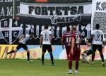 Παρέμεινε τέταρτος ο ΟΦΗ-Δείτε τι έγινε στην Football league