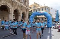 Ξεπέρασαν και φέτος τις 4 χιλιάδες οι συμμετοχές για το RUNGREECE Ηράκλειο