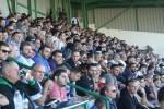 Η Αστυνομία δεν θέλει φιλάθλους του Ιωνικού στο Ατσαλένιο